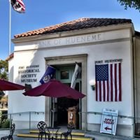 Port Hueneme Historical Society Museum