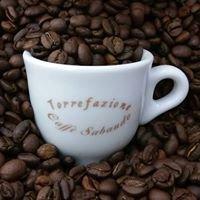 Torrefazione Caffè Sabaudo