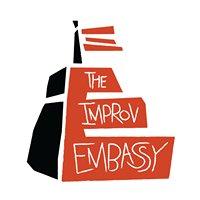 The Improv Embassy