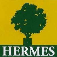 Jardinerie Hermès
