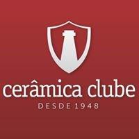Ceramica Clube