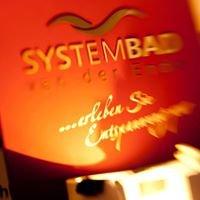 SYSTEMBAD van der Ende GmbH