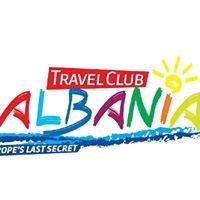 Travel Club Albania