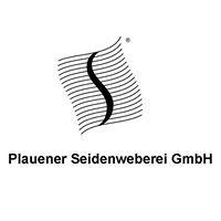 Plauener Seidenweberei GmbH