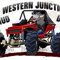 WesternJunction MudDogs