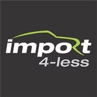 Import4less