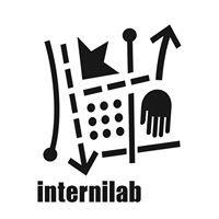 internilab