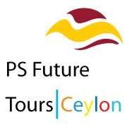 PS Future Tours Ceylon