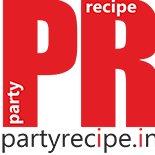 Party Recipe