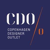 Copenhagen Designer Outlet