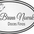 Bruna Nowak Doces Finos