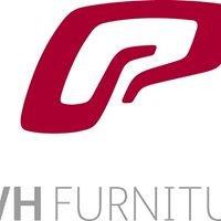 PWH Furniture