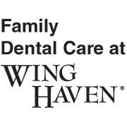 Family Dental Care at WingHaven