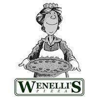 Wenelli's Pizza