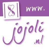 Jojoli