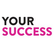 Your Success Limited