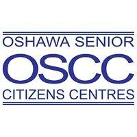 Oshawa Senior Citizens Centres