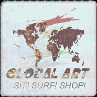 GlobalArt