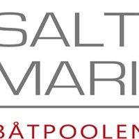 Saltsjöns Marinpool