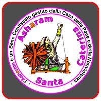 Asharam Santa Caterina