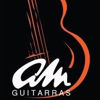 AM Guitarras