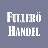Fullerö Handel