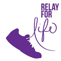 Relay for Life Claremont-LaVerne