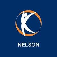 Community College Nelson