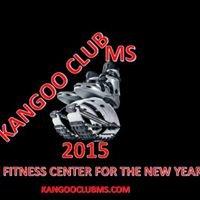 Kangoo Club Mississippi and Optimum 1 Dance Studios