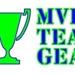 MVP Team Gear