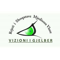 Green Vision / Vizioni i Gjelber
