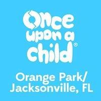 Once Upon A Child Orange Park/Jacksonville, FL