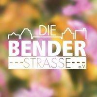 Die Benderstraße e.V.