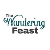 The Wandering Feast