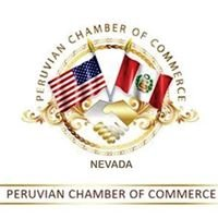 Peruvian Chamber of Commerce of Nevada