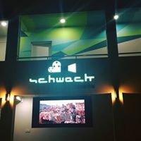 Schwack Cinema