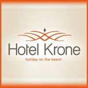 Hotel Krone - Lido Di Classe