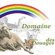 Domaine des Douages