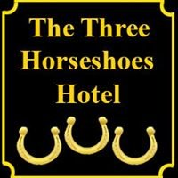 The Three Horseshoes Hotel