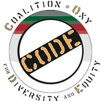 CODE: Oxy