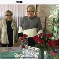 Mary's Special Touch Floral Studio