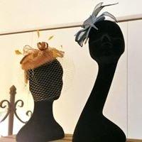 VERY VITTORIA parfums cook & fashion
