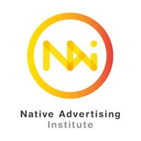 Native Advertising Institute