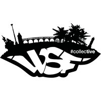 WSF Collective