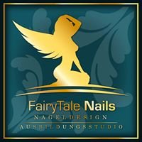 Fairytale Nails - Ausbildungsstudio
