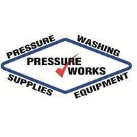 Pressure Works, Inc.