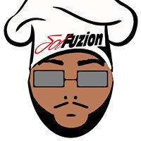 SolFuzion International Cuisine