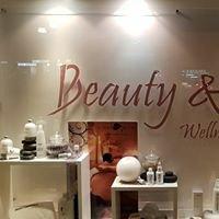 Beauty & Lux