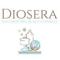Diosera