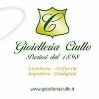 GIOIELLERIA CIULLO